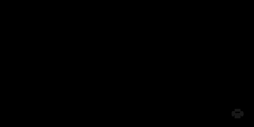 Epson Adjustment Programs - Epson Resetters