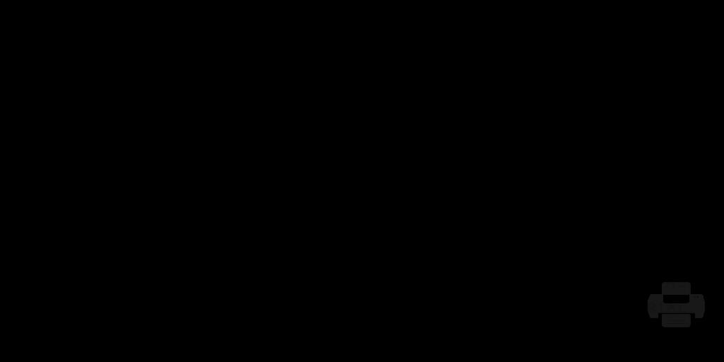 Epson L210 Resetter - Adjustment Program
